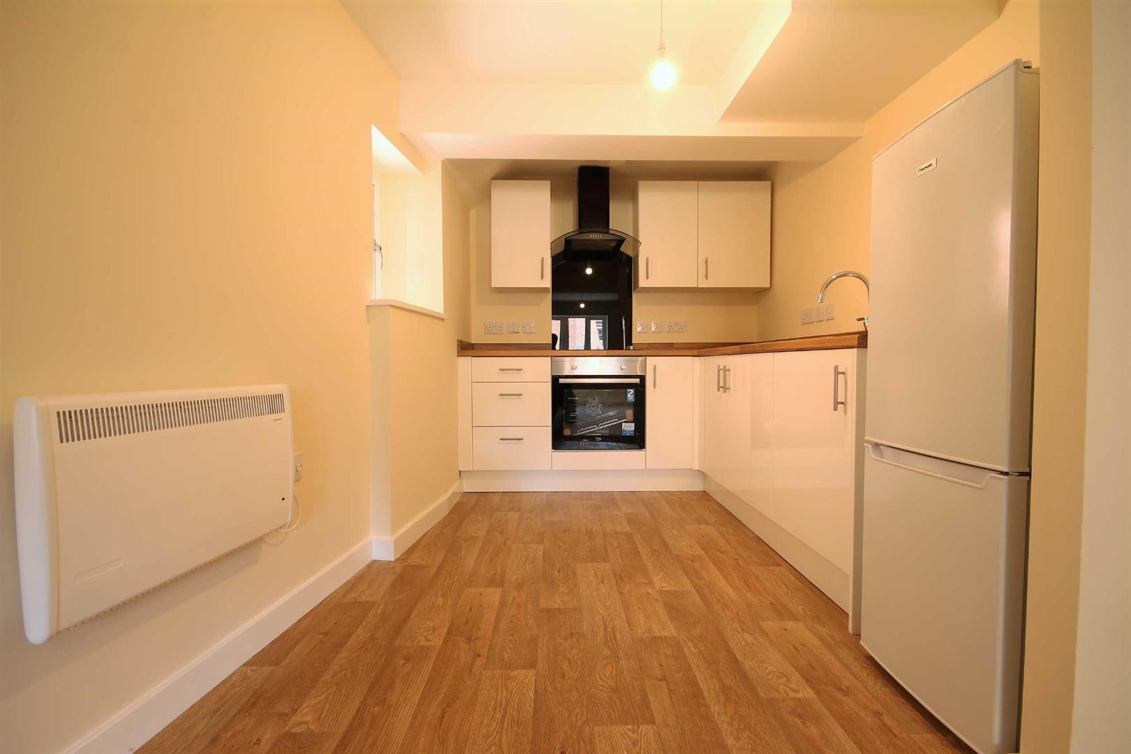 Charlton's Bonds Newcastle Upon Tyne, 2 Bedrooms  Apartment - duplex ,For Sale